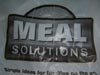 mealsolutions userpic