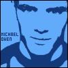 owenfan userpic