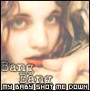 bang bang i hit the ground