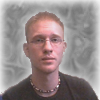 liecheatnsteal userpic