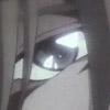 eye (default)
