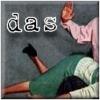 das_boss userpic