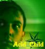 acid_child userpic