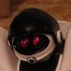 jockbot userpic
