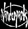 vanderpark userpic