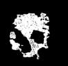 deathtime userpic