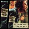 john lennon - people for peace
