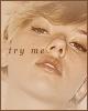 tryme (flagrant_delire)