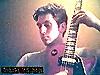 ultimatum79 userpic