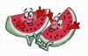 watermelongirl userpic