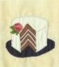 cake_pie userpic