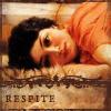 Respite by _solarum