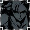 meryl_chan userpic