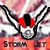 stormjet userpic