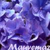 mauvemaz userpic
