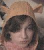 mizmeems userpic