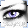 imabagel userpic