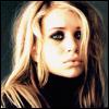 blondeebpl userpic