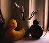 Basic - duck