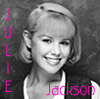 Sheri: Julie Jackson