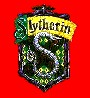 mr_hyde_on_line userpic