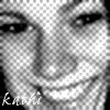 kathi18140 userpic