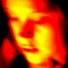 burnt_effigy userpic