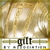gilt from book icons