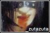 _zutazuta userpic