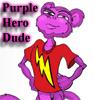 monkey_diary userpic