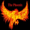 phlairphoenix userpic