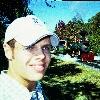 jblasphemy17 userpic
