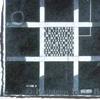 thebinarycode userpic