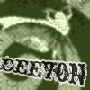 deevon userpic