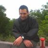 sudden66 userpic