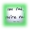 x_youre_rad userpic
