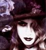 debauchednun userpic