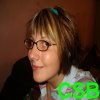 ikillsluts___ userpic