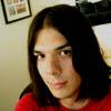 litewithoutheat userpic