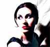Lucienne Noir