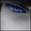 xxechelonxx userpic