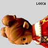leecy userpic