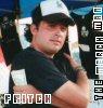 afi_fritch userpic