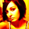 acid_teardrop userpic