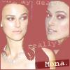 mona_ userpic
