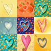 yatina76 userpic