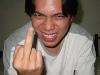 myton userpic