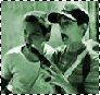 gretchen4life userpic