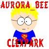 Clexpark icon