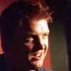 Bill Weasley [userpic]